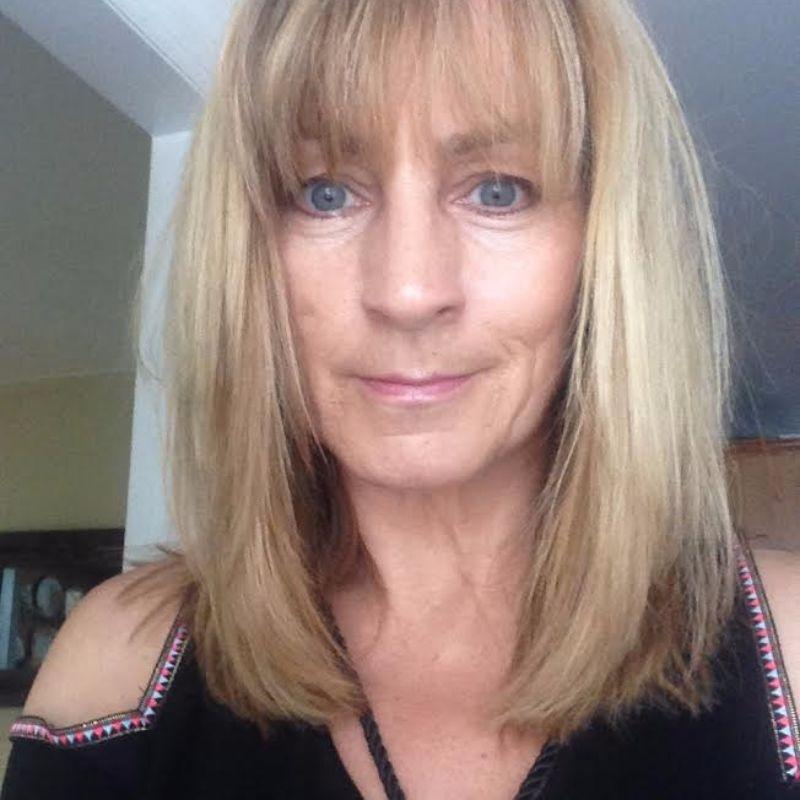 Kathleen Montgomery CAO
