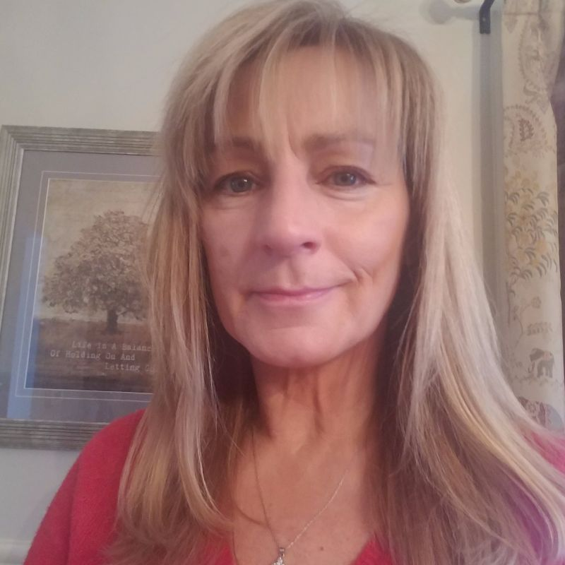 Kathleen Montgomery