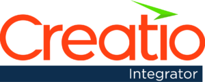 Logo of Creatio Integrator