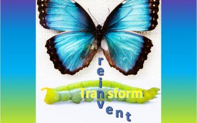 Transformation or Reinvention?