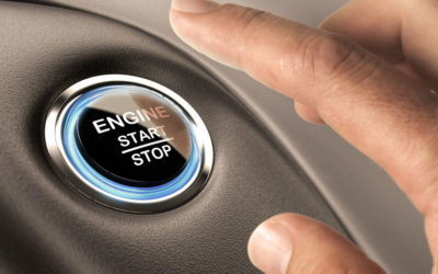 Restart your business Revenue Engine