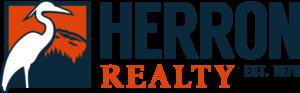 Herron Realty Logo