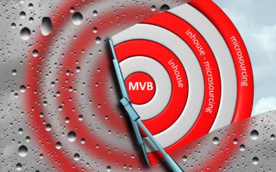 MVB and Microsourcing