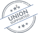 Union Supported icon